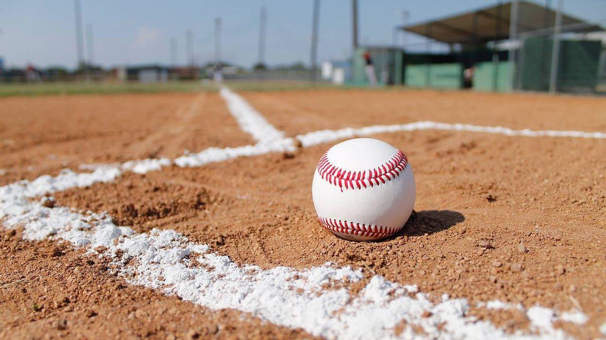 Coronavirus: 31 MLB players, 7 staff members test positive
