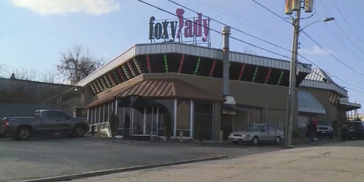 Board revokes licenses of well-known Providence strip club