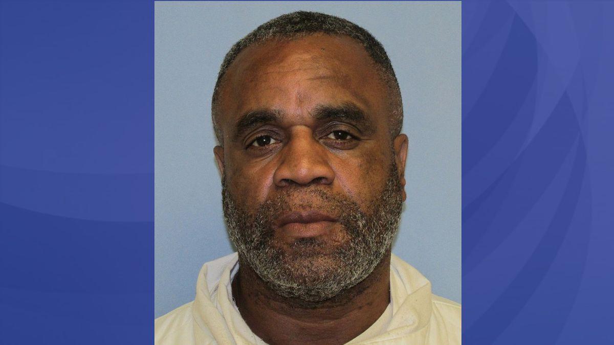 Coronavirus: Alabama inmate tested positive after death, authorities say