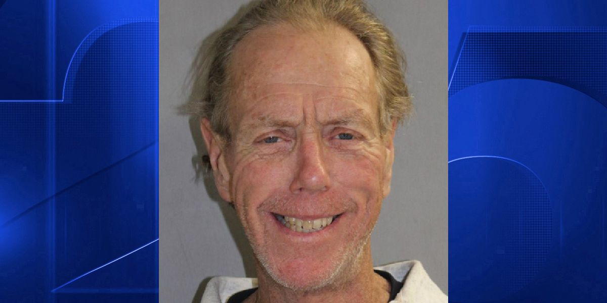 Silver alert issued for missing man with Alzheimer's in Barnstable