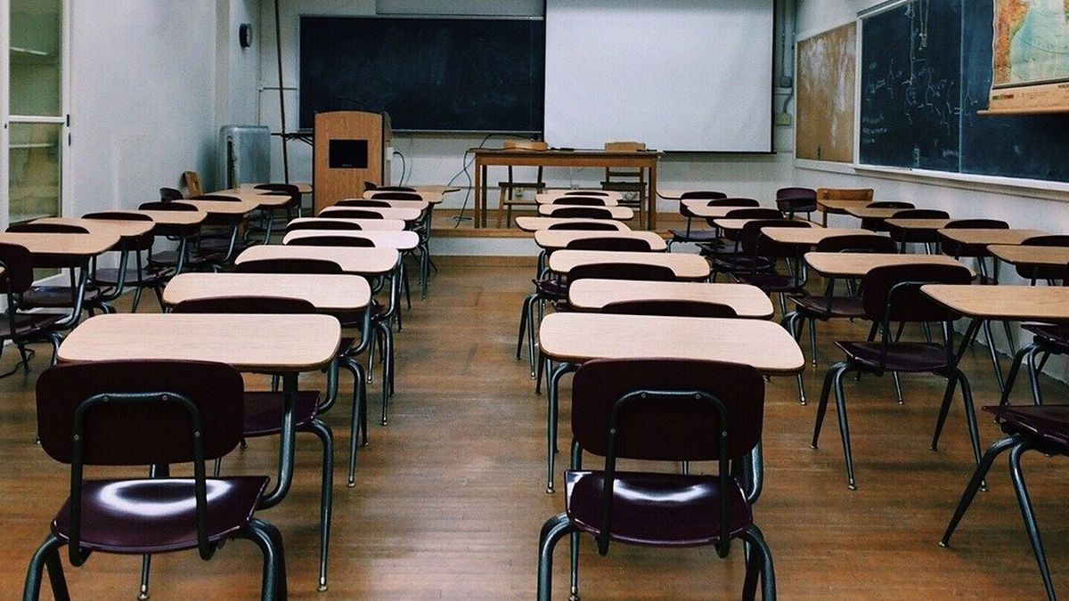 Windham High School to start the year remotely after 18 students test positive for COVID-19