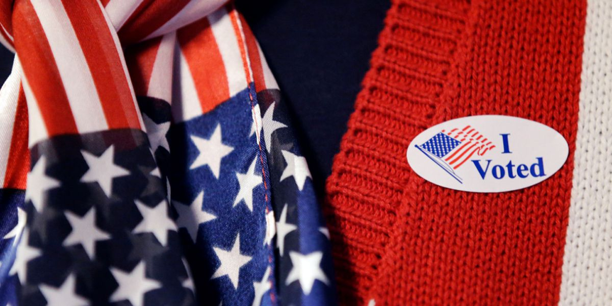 Election 2020: How to register to vote in Mass.