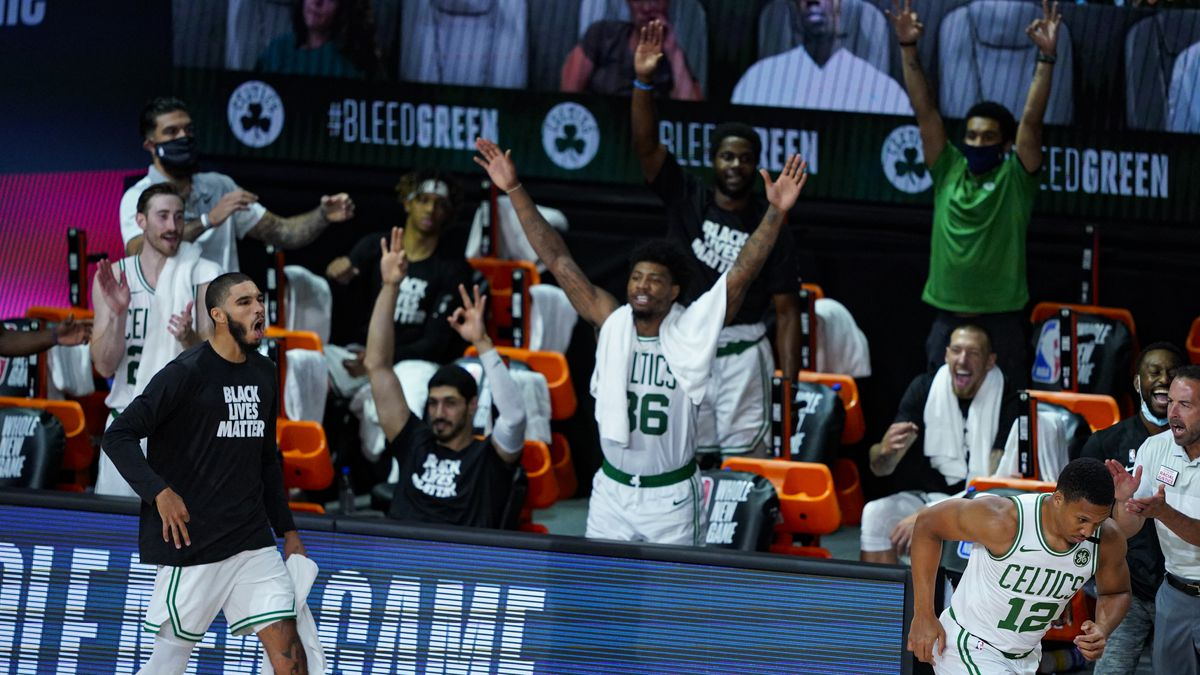 Williams, Brown leads Celtics to 149-115 rout of Nets