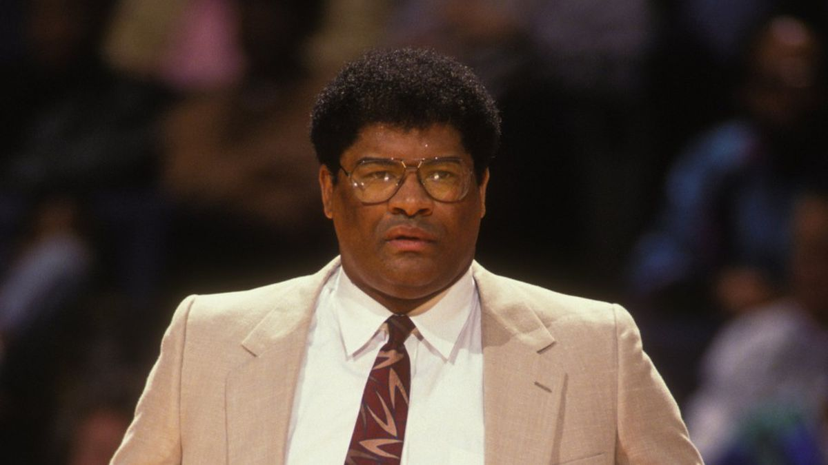 Wes Unseld, Hall of Famer and NBA champion in DC, dies at 74