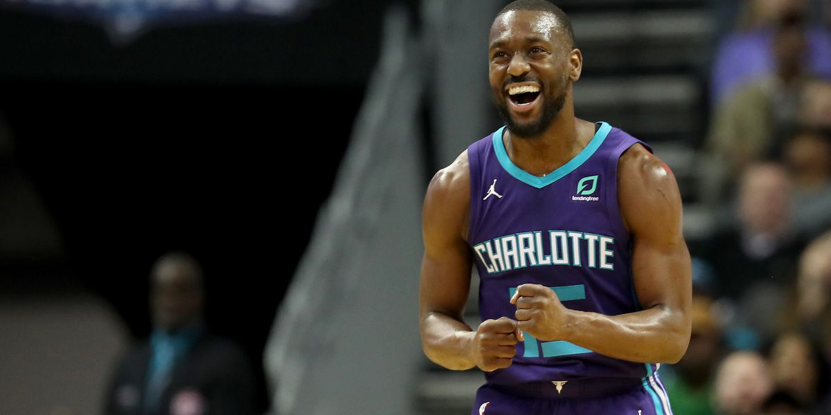 Kemba Walker agrees to deal with Celtics