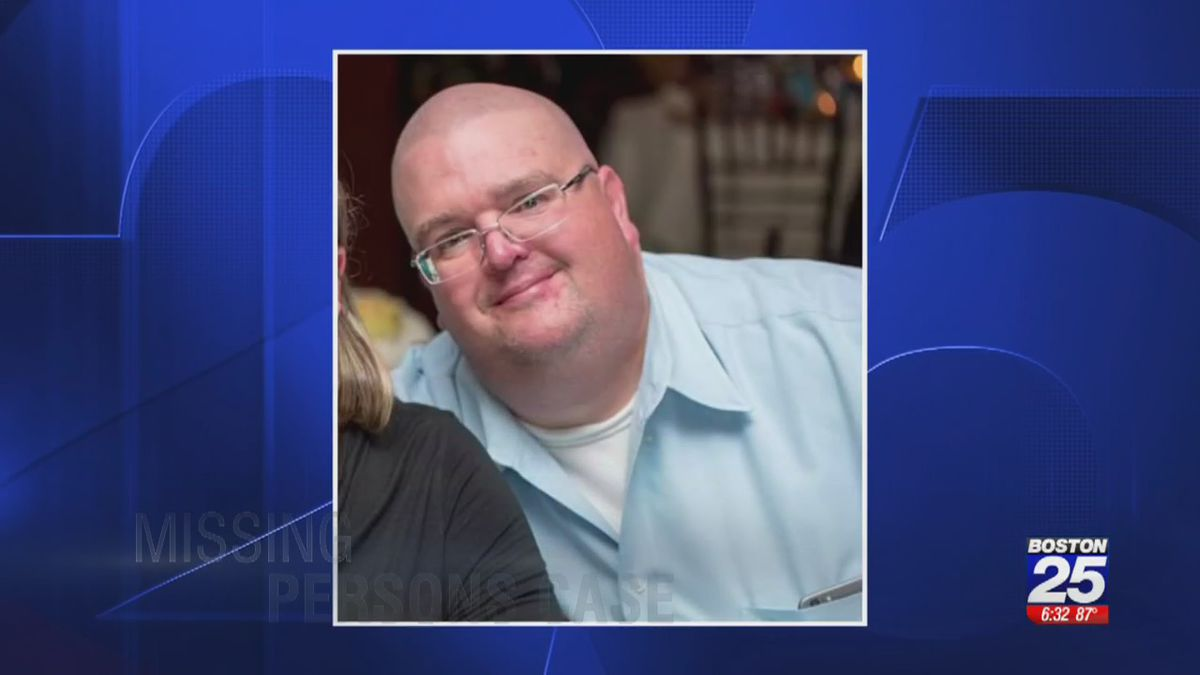 Police: Missing insurance agent found safe