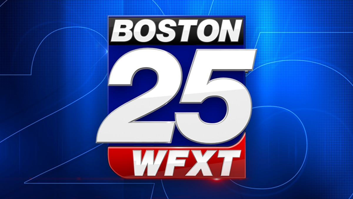 WFXT's over-the-air signal coverage changes