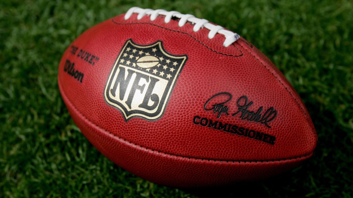 NFL will release 2020 schedule Thursday night