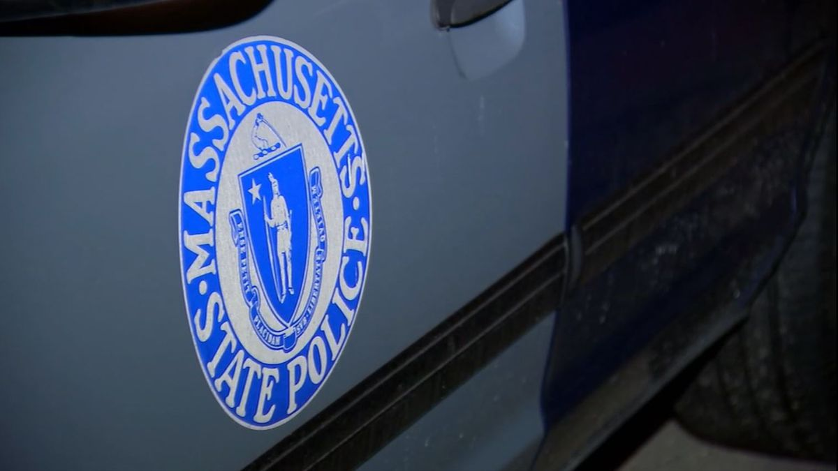 Police ID woman, 21, who died in multicar crash in Taunton