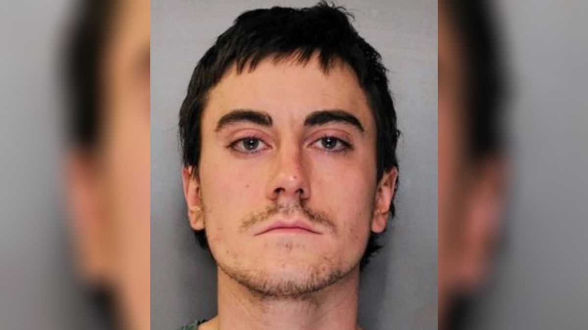 Man pleads guilty to killing 21-month-old daughter who survived battle with cancer