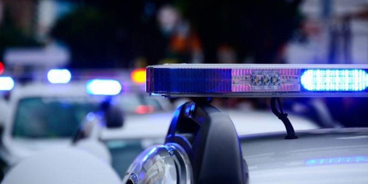 Delivery drivers interrupt burglary at San Antonio sandwich shop, police say