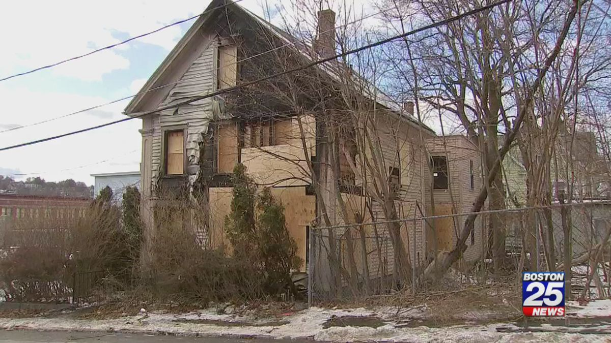 DA identifies brothers killed in Fitchburg house fire